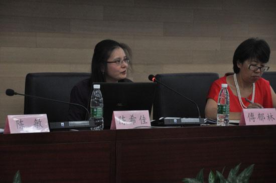 我国仲裁机构使用外国仲裁规则的案例及中国国际经济贸易仲裁委员会规